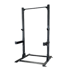 BODYSOLID Commercial Half Rack SPR500