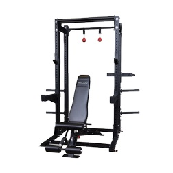 BODYSOLID SPR500BACKP4
