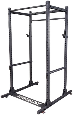 BODYSOLID POWERLINE PPR1000 Power Rack