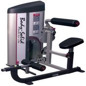 Body Solid Pro Club Line Circuit Series II Commercial Gym Equipment
