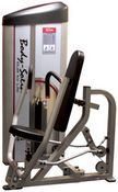 S2CP SERIES II  CHEST PRESS