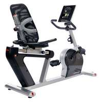 DIAMONDBACK 510  SR RECUMBENT BIKE