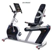 DIAMONDBACK 910 SR RECUMBENT BIKE