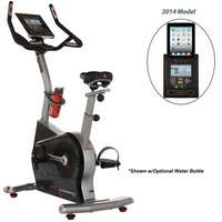 DIAMONDBACK 910 UB UPRIGHT BIKE