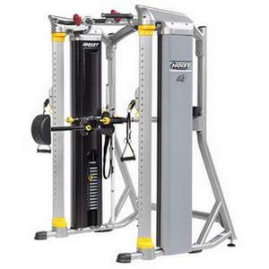 HOIST FITNESS CONSUMER/ LT. COMMERCIAL GYMS, FUNCTIONAL TRAINERS, SMITHS, BENCHES