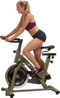 BFSB5 BEST FITNESS CHAIN SPIN BIKE (HOME)