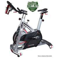 DIAMONDBACK 910 IC INDOOR CYCLE