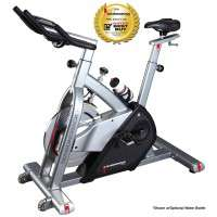 DIAMONDBACK 510 IC INDOOR CYCLE