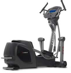 LANDICE CX8 LTD. ELLIPTICAL