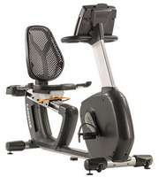 LANDICE R7 RECUMBENT BIKE SERIES