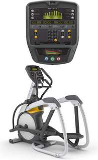 MATRIX A3x Ascent Trainer/COMMERCIAL