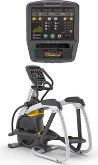MATRIX A5x Ascent Trainer/ COMMERCIAL