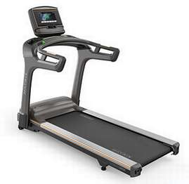 MATRIX T70 Treadmill | XER Console LT.COMMERCIAL NON FOLDING