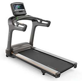 MATRIX T70 Treadmill | XIR Console LT.COMMERCIAL NON FOLDING