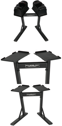 POWER STAND UP TO 50LB