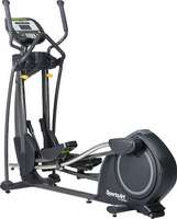 SPORTSART E835 ELLIPTICAL FOUNDATION SERIES
