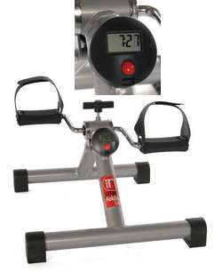 Stamina InStride Folding Cycle - 15-0125