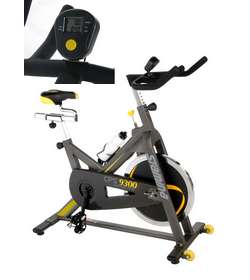 Stamina CPS 9300 Indoor Cycle - 15-9300