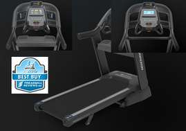 HORIZON FITNESS 7.8 AT STUDIO SERIES TREADMILL